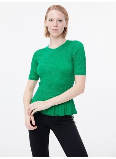 Twist Kazak Yeşil